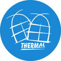 bramy-thermal-kolo-logo